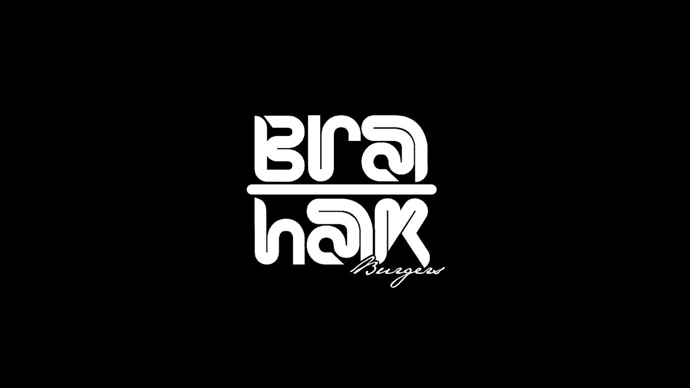 BraHak